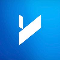 Yardi Systems logo
