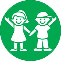 Children's Healthcare of Atlanta logo
