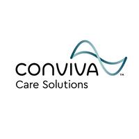 Conviva Care Solutions  logo
