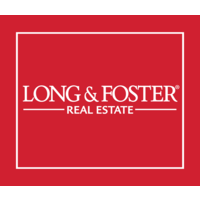 Long & Foster logo