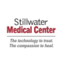 Stillwater Medical Center logo