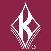 J. J. Keller logo