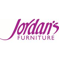 Jordan's Furniture logo