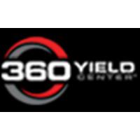 360 Yield Center logo