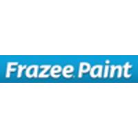 Frazee Paint logo