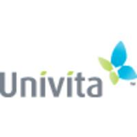 Univita logo