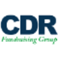 CDR Fundraising Group