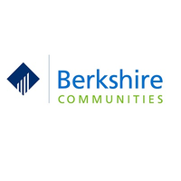 Berkshire Communities logo