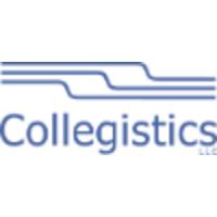 Collegistics LLC logo