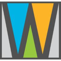 Washington Hospitality Association logo