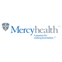 Mercyhealth Wisconsin and Illinois logo