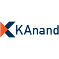 K Anand Corporation logo