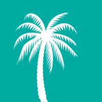 FL Department of Revenue