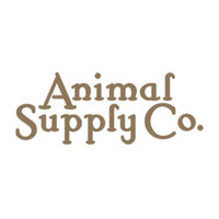 Warehouse Order Selector Job In Schertz At Animal Supply Lensa