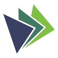 Akumina logo