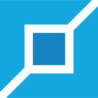 Prime Health Services, Inc. logo
