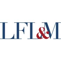 Laughlin, Falbo, Levy, & Moresi logo