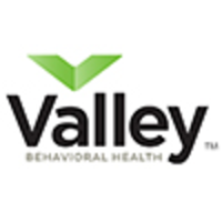 Valley Behavioral Health logo