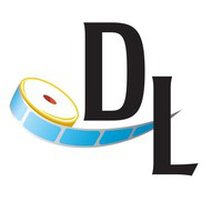 Discount Labels logo