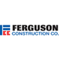 Ferguson Construction logo