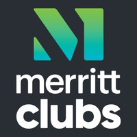 Merritt Athletic Clubs logo