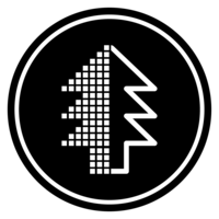 Pixel And Timber logo