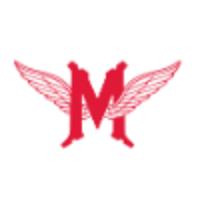 Multnomah Athletic Club logo