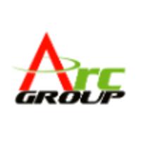 ARC Group Inc logo