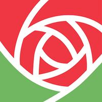 Pasadena Center Operating Company logo