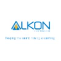 ALKON CORPORATION jobs