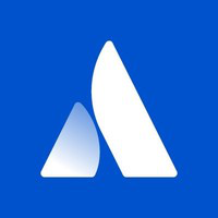 Atlassian jobs