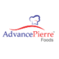 AdvancePierre Foods logo