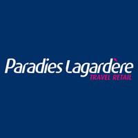 Paradies Lagardère logo