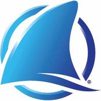 Adventure Aquarium logo