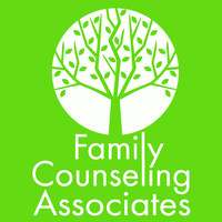 Family Counseling Associates logo