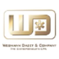 Wegmann Dazet & Company logo