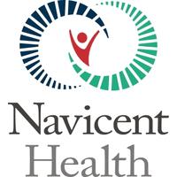 Navicent Health logo