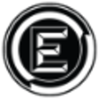 Eck Industries logo