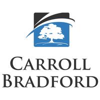 Carroll  Bradford, Inc.