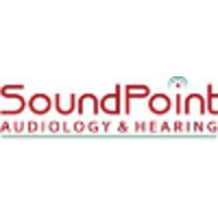 SoundPoint Audiology & Hearing