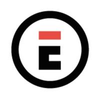Executive Enterprise logo