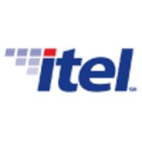 ITEL Laboratories logo