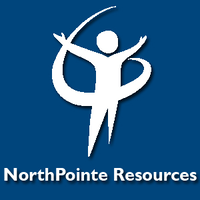 NorthPointe Resources logo