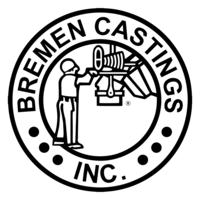 Bremen Castings logo