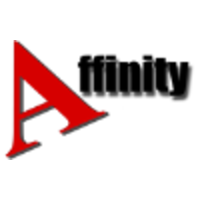 Affinity Executive Search