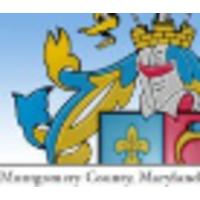 Montgomery County MD logo