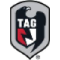Tactical Assault Gear logo