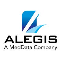 Alegis Revenue Group, A MedData Company logo