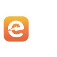 Energi Life, Inc. logo
