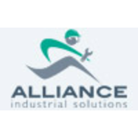 Alliance Industrial Solutions logo